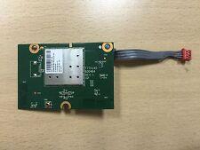 Epson Stylus R1900/R2000/R2880 parti di stampante: 1052c-sp88w8786 Consiglio