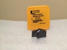 "Kennametal KSEM 1.1094"" 28.18MM HPGM KC7315 Modular Drill INSERT Carbide 2499872"