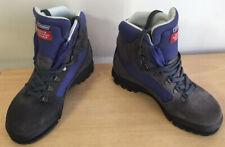 Ladies Berghaus Walking Hiking Boots UK Size 4 EU 37