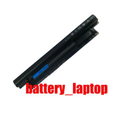 6 cell Battery_L For Dell Inspiron 17 (3721), 17 (3737), 17 (5748) G019Y/ 0MF69