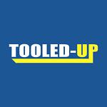 tooled-upcom