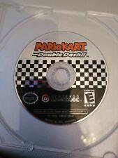 Mario Kart: Double Dash!! (Nintendo GameCube) DISC ONLY *Read Description*