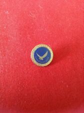 Hawkstone Park Golf Club Ball Marker
