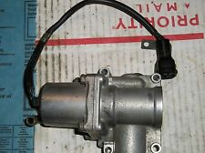 93-95 Mazda MX-6 MX6 Ford Probe Idle Control Valve Oem