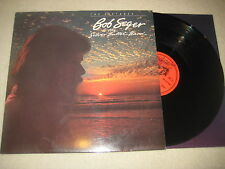 Bob Seger & The Silver Bullet Band-The Distance VINILE LP