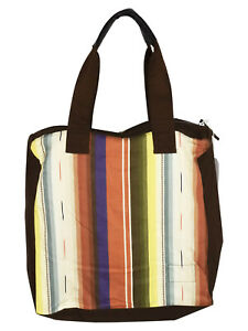 Universal Works Weekender Bag