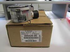 Encoder Heidenhain ERN420 5000 27S12-03 R