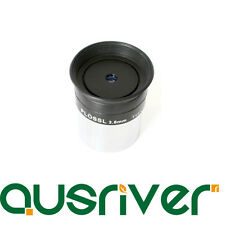 Brand New Celestron Accessory PLOSSL 3.6mm Universal Astronomical Eyepiece 1.25""