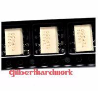5PCS Transistor FUJISTU TO-220F 2SK3683 2SK3683-01MR K3683   eBay