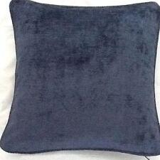 Laura Ashley Square Decorative Cushions