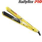 Professional straightening iron Babyliss Dry Straighten 38mm BAB2073EPYE