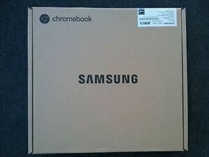 """Samsung Chromebook 3 11.6"""" Intel Celeron N3060 1.60GHz 2GB 16GB eMMC Chrome OS"""