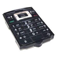 Siemens gigaset sl55 sl56 sl2 Professional teclado maletero teclado numérico como nuevo
