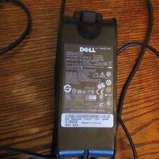 Genuine Dell 90W AC Adapter Model LA90PS0-00   PA-10 Family