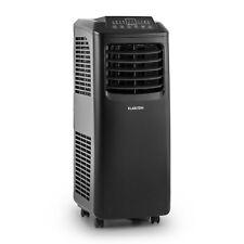 Climatizzatore Portatile Condizionatore Aria Condizionata 3in1 7000 BTU 808 Watt