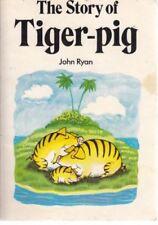 Bedtime Paperback Books for Children in English