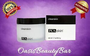 PCA Skin Clearskin (New & Sealed) 1.7 oz.