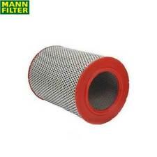 For Mercedes W108 W111 W113 W115 Air Filter Mann 0000945804 6170940004 C16162/1