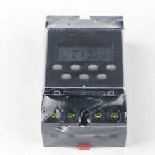 Zyt16g Timer Switch Relay Module Automatic Programmable Timer Switch