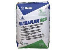 Ultraplan Eco Mapei 23 Kg