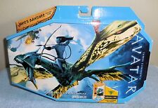 "James Cameron's - 2009 Avatar Movie Toy ""Jake's Banshee"" (NEW IN BOX)"