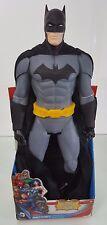 """JAKKS BIG FIGS 20"""" Batman Action Figure DC Comics Justice League"""