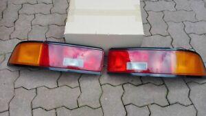 Aston Martin DB7 I6 V12 Vantage Volante GT Dunhill 1994-2004 OEM Tail Lights