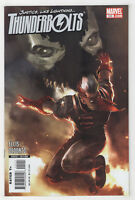 Thunderbolts #111 (Apr 2007, Marvel) [Venom] Warren Ellis Mike Deodato Jr m
