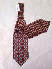 Cravate pour homme en 100% soie