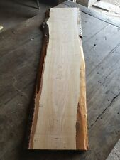 Cherry Wood Board 1000x250x20mm