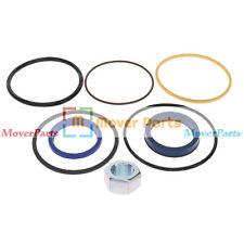 Dipper Cylinder Seal Kit 7196896 For Bobcat 329 331 334 811 6300 8811 6301 911c