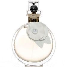 ACQUA FLOREALE Valentino women perfume valentina 2.7 oz edt NEW TESTER