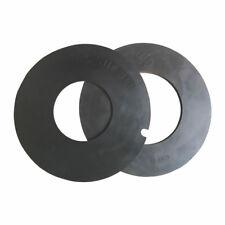 toilet blade seal in Parts & Accessories | eBay
