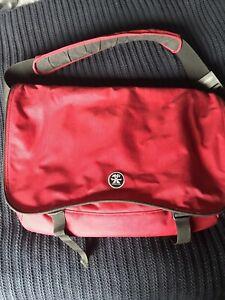Crumpler Golden Dig Messenger Bag XL