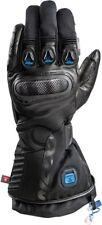 Ixon IT Heated Battery Motorcycle Winter Gloves Regulates Hand Temperature