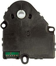Fits GM Heater Blend Door Fits # 16177412