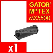 1 x MX-5500 Price Gun Ink Roller For Gator MoTex MX5500 MX-5500 EOS Labellers