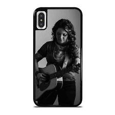 Ashley McBryde 7 Case Phone Case for iPhone Samsung LG GOOGLE IPOD