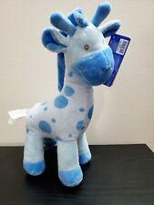 """Toys R Us Geoffrey Giraffe Stuffed Animal Plush 15"""""""