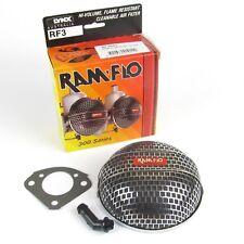 Sportluftfilter Lynx Ramflo Filter SU H6 HS6 HD6 RF304S