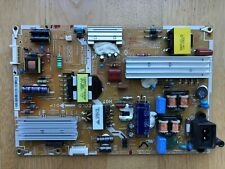 Samsung UN46ES6100F Power Supply Board BN44-00502A Used