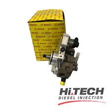 Nissan / Renault Traffic, Espace, Laguna 2.0L diesel fuel pump Bosch 0445010099