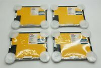 KODAK 120 7117  X-Omatic Cassette Lanex Regular Screens 20.3 x 25.4cm New LOT 4