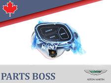 Aston Martin Vanquish 2012+ OEM Switch Control Left CD3370445AD