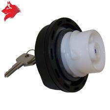 Bouchon, réservoir de carburant Dodge RAM DS/DJ 2009/2011 (4.7 L, 5.7 L)