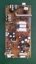 TV SANYO PDP42WS5 Fuente de poder secundaria Vestel