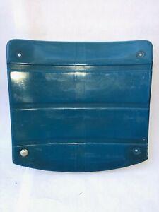 Original Yankee Stadium Seat 19 inch Bottom Baseball New York MLB Authentication