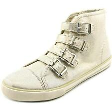 Scarpe sneakers in oro per bambine dai 2 ai 16 anni