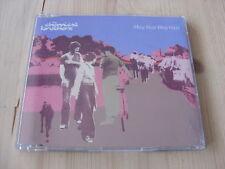 Chemical Brothers:   Hey Boy Hey Girl    CD Single     NM