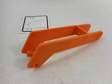 OPEL SPX KENT-MOORE Spezialwerkzeug DT-50894 Kolbenstangenabzieher